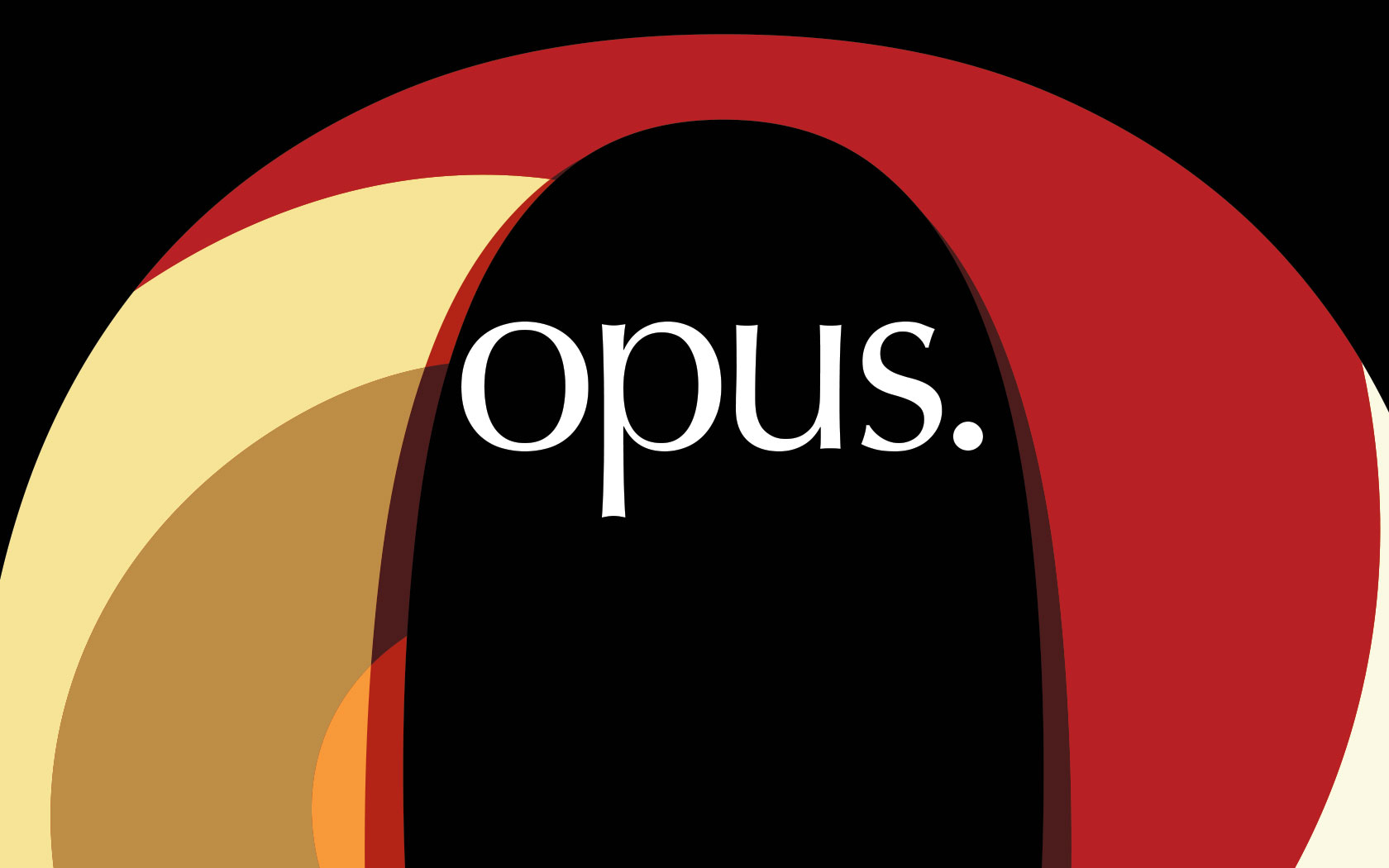 Opus a new restaurant experience in Salem MA